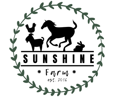 Sunshine Farm Logo (17)