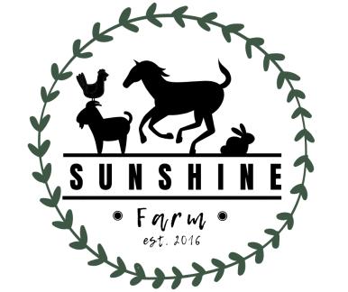 Sunshine Farm Logo (17)